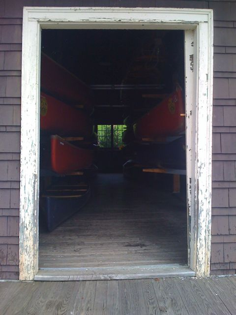 the-boathouse-at-smith-college1